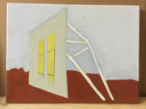 Feldmann 12 2020 (Fassade Feldmann)