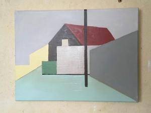 Feldmann 13 2020